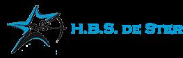 HBS de Ster | Handboog Echt