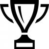 iconmonstr-trophy-6